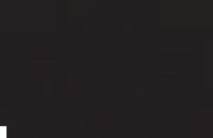 trubrit_logo