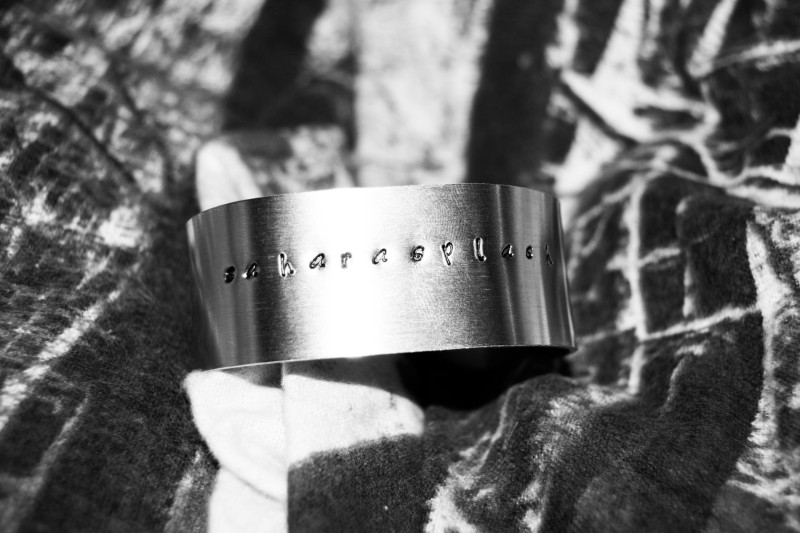 snows curiosities bracelet-17