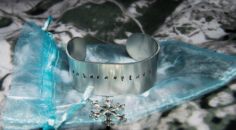 snows curiosities bracelet-18