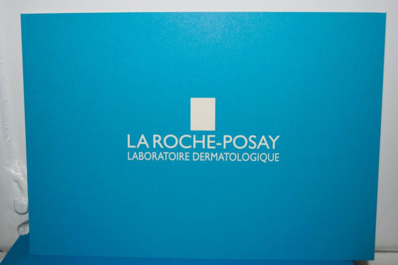 Hooray for LaRoche-Posay-12