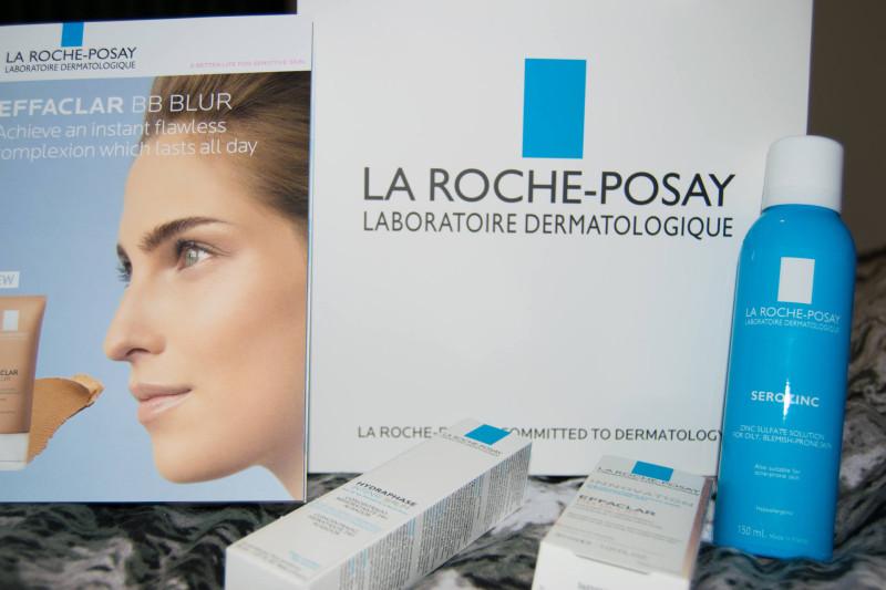 Hooray for LaRoche-Posay-14