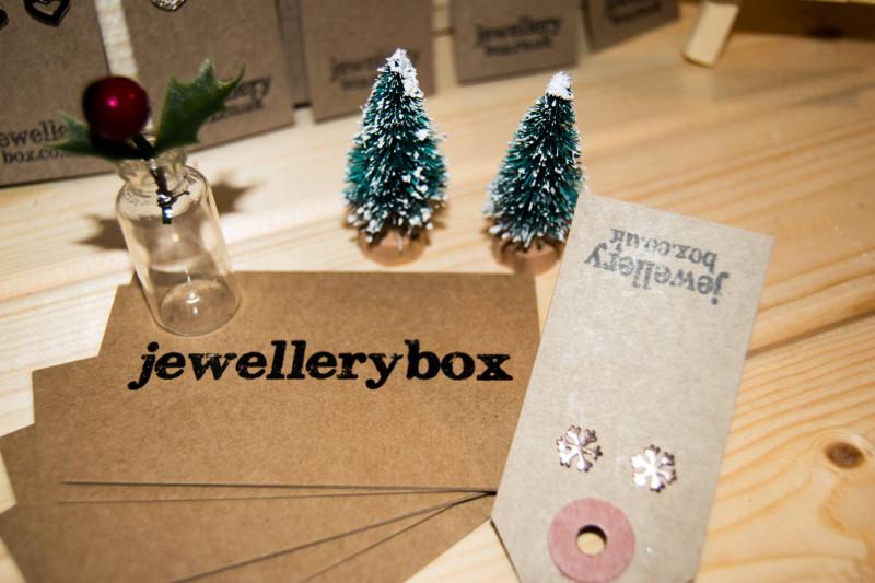 Jewellery Box_-15