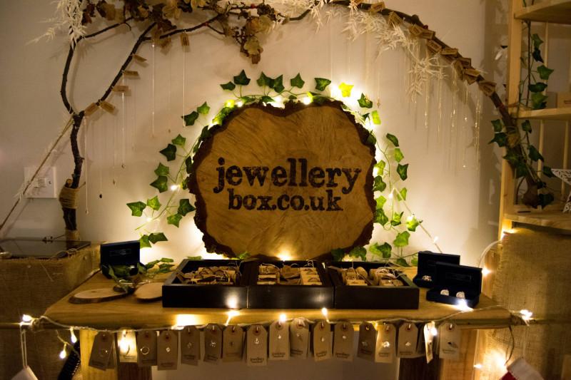 Jewellery Box_-3