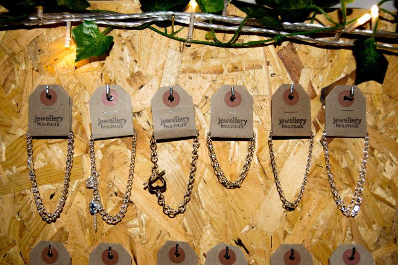 Jewellery Box_-4