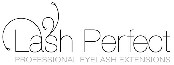 LOGO_LASHPERFECT_REDUCED-01[1]