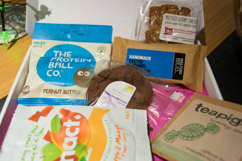 snackly box gluten free-3