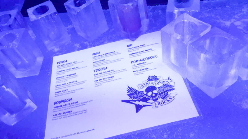 Icebar London_-3
