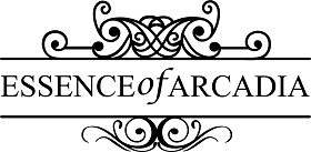 essence of arcadia logo