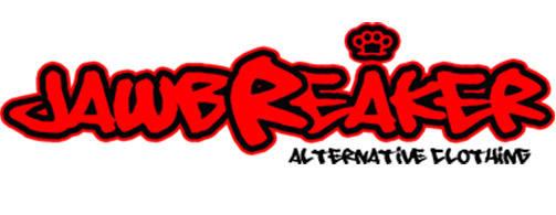 jawbreaker-logo