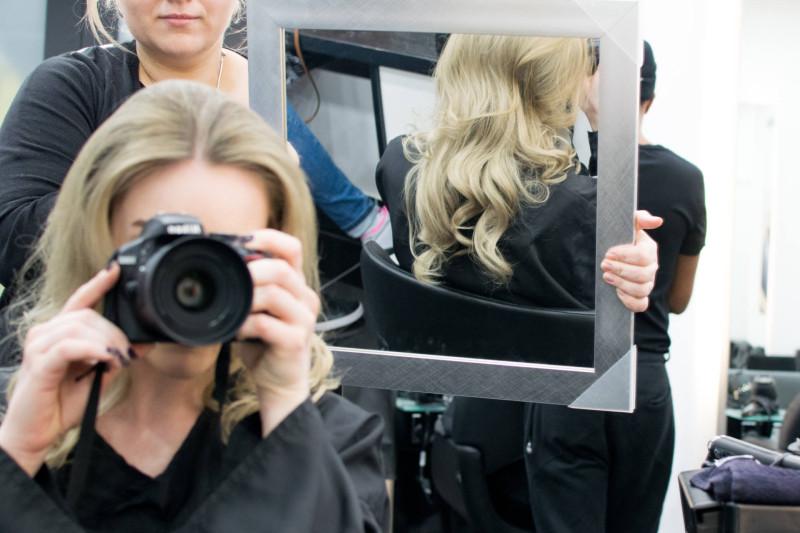 Blonde hair pale skin-5