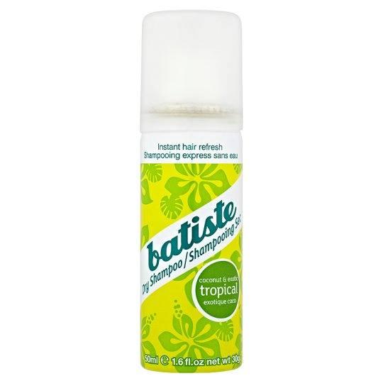 Batiste-Tropical-50ml