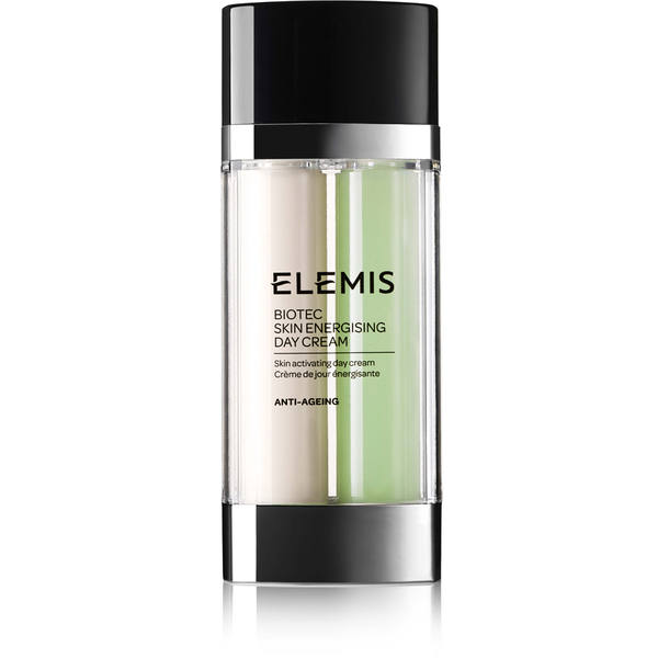 Elemis is everything 2