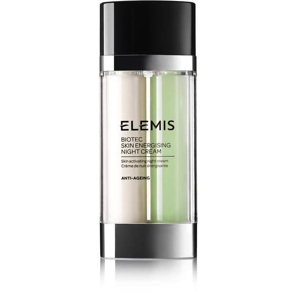 Elemis is everything 3
