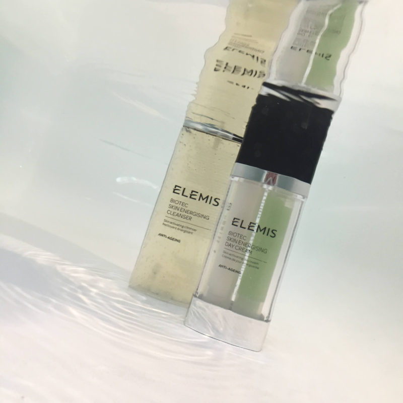Elemis is everything saharasplash_-10