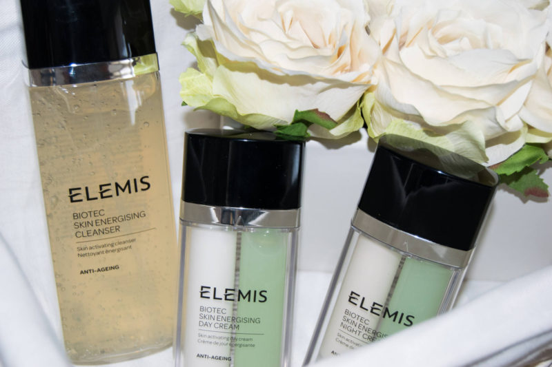 Elemis is everything saharasplash_-2