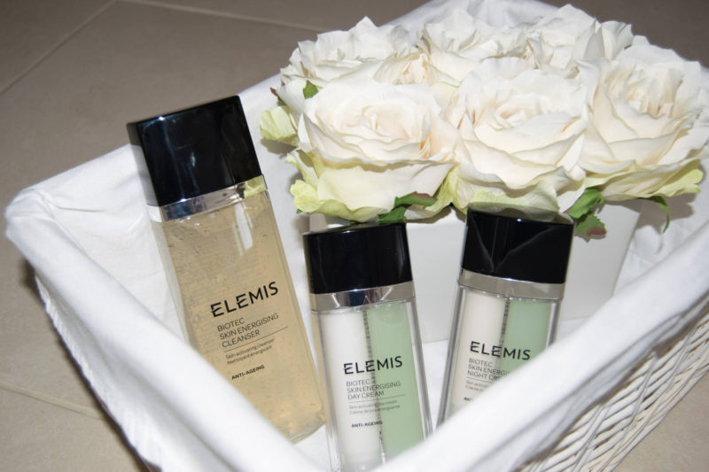 Elemis is everything saharasplash_-3