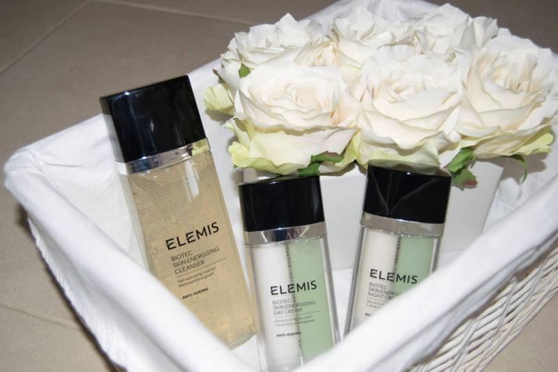 Elemis is everything saharasplash_-3