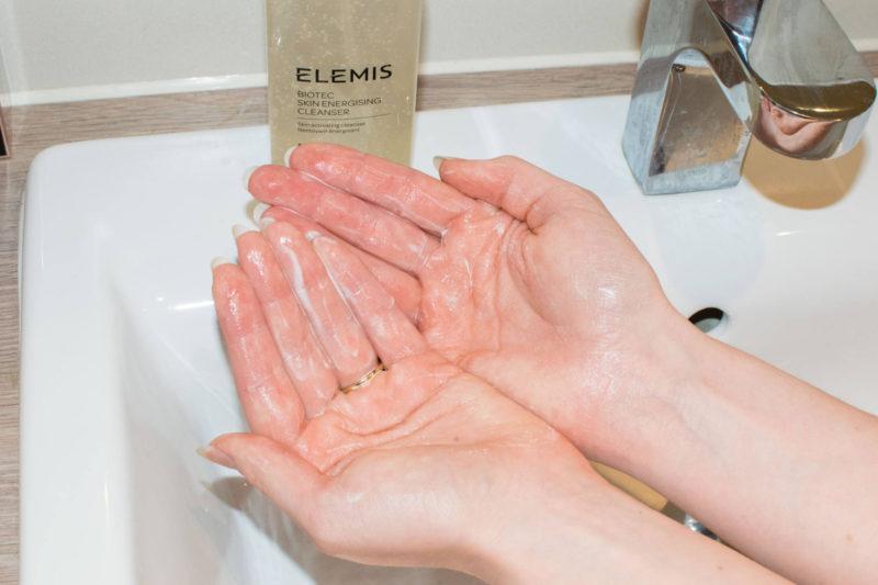 Elemis is everything saharasplash_-6