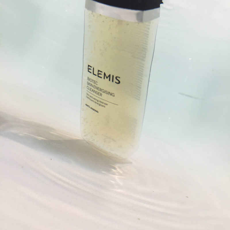 Elemis is everything saharasplash_-8