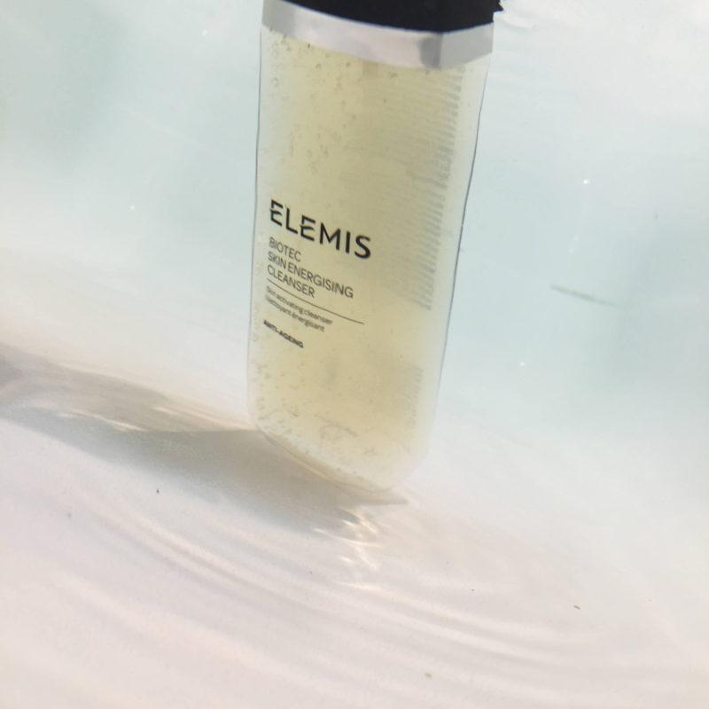 Elemis is everything saharasplash_-8
