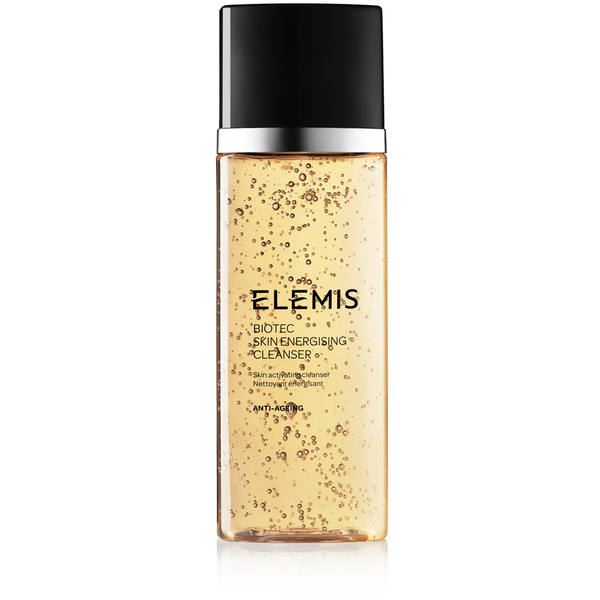Elemis is everything