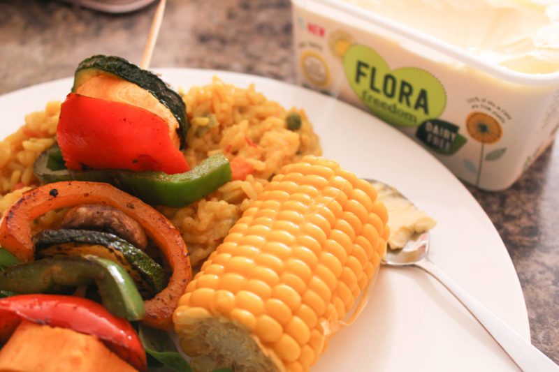 Food from Flora Freedom_-15