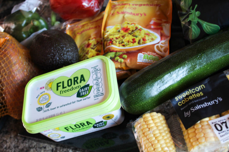 Food from Flora Freedom_-2