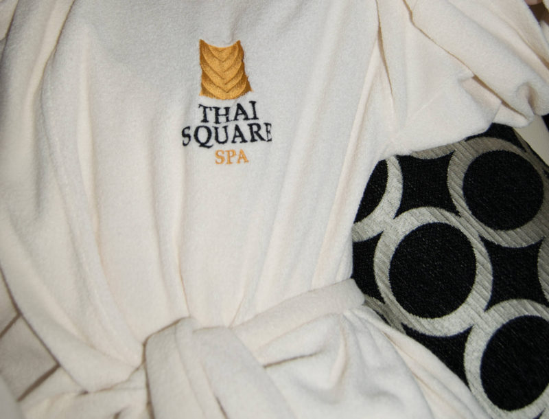 Thai Square Spa London-10