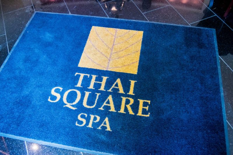 Thai Square Spa London-19