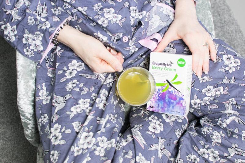 Dragonfly Tea Brings Harmony (10 of 17)
