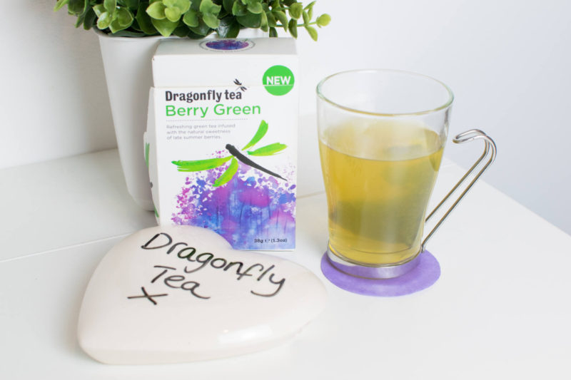 Dragonfly Tea Brings Harmony (6 of 17)