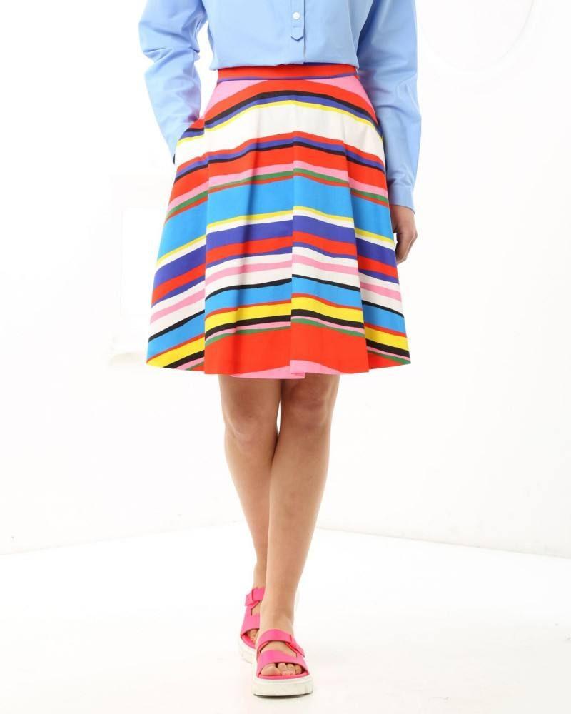 iceberg-knee-length-skirt_1_2