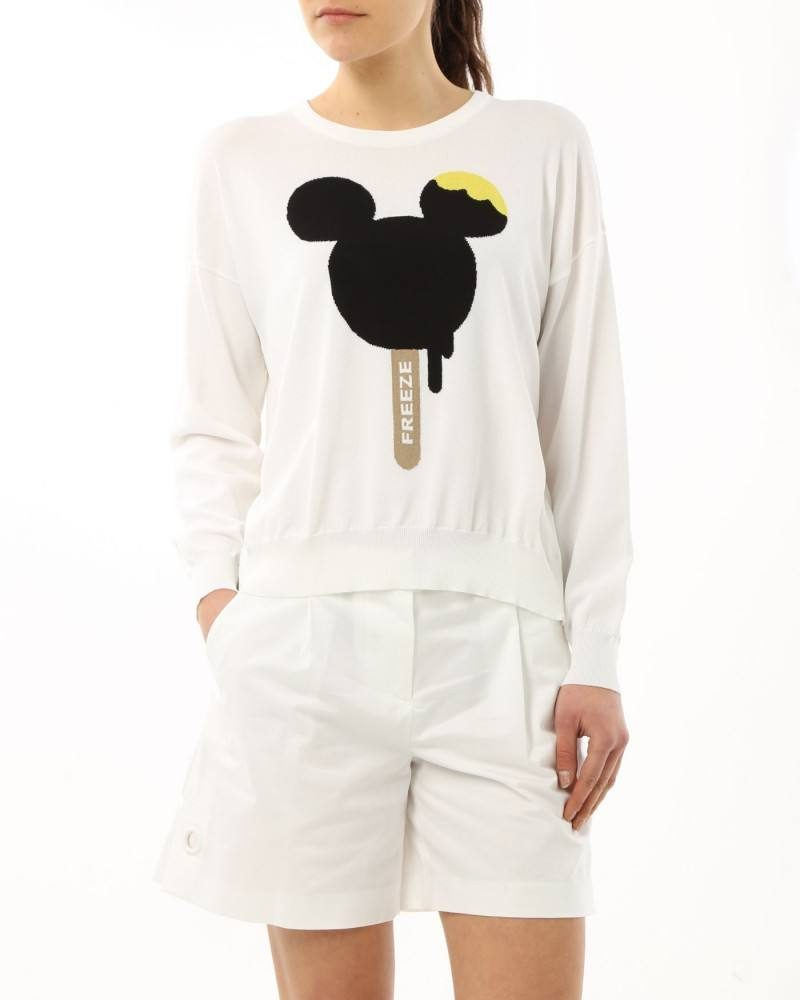 iceberg-mickey-mouse-pullover_1_1