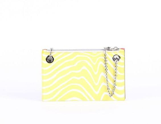 iceberg-small-double-clutch-with-shoulder-strap_1
