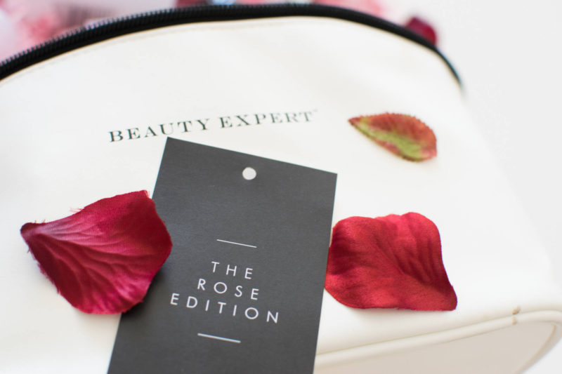 BeBeautiful Lunch with Beauty Expert-16