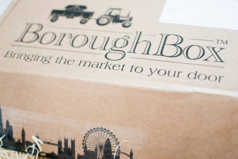 Foodie Heaven from BoroughBox-12