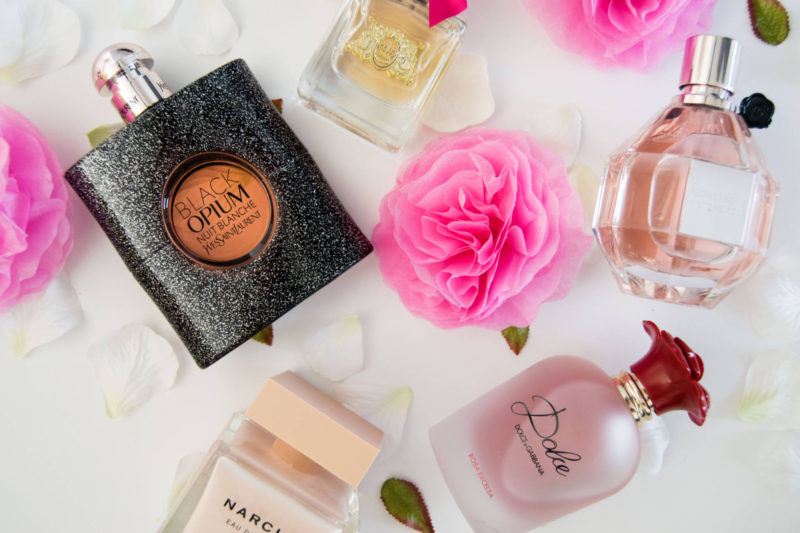 Top 5 Bridal Fragrances-10