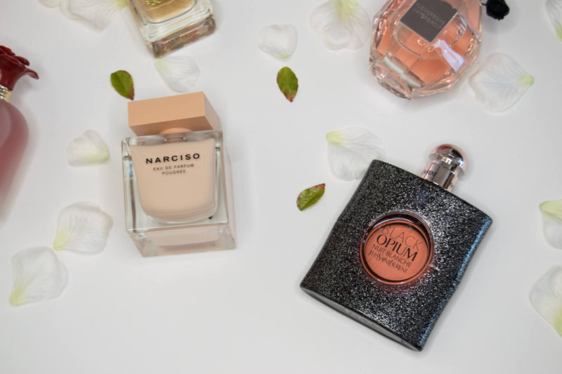Top 5 Bridal Fragrances-2