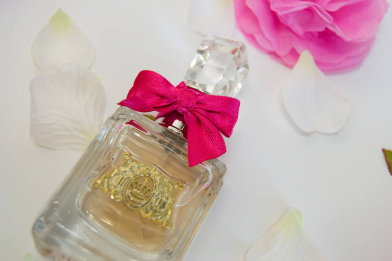 Top 5 Bridal Fragrances-7