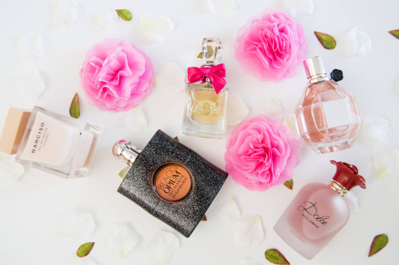 Top 5 Bridal Fragrances-8