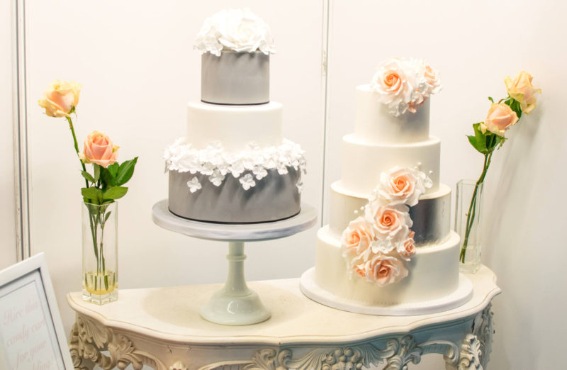 the-truth-about-wedding-planning-6
