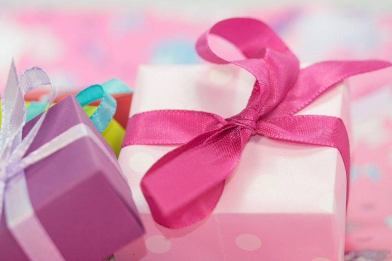 gift-553150_1920