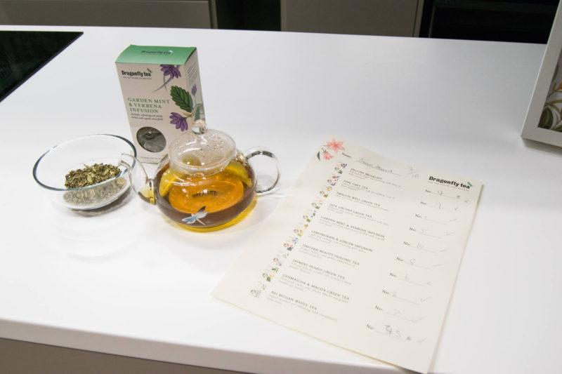 dragonfly-tea-celebrates-15-years-15