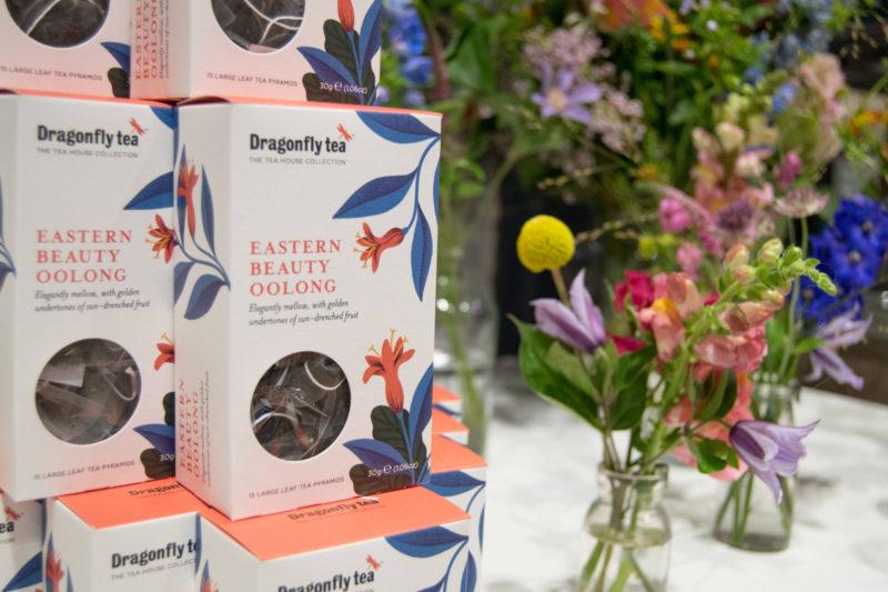 dragonfly-tea-celebrates-15-years-3