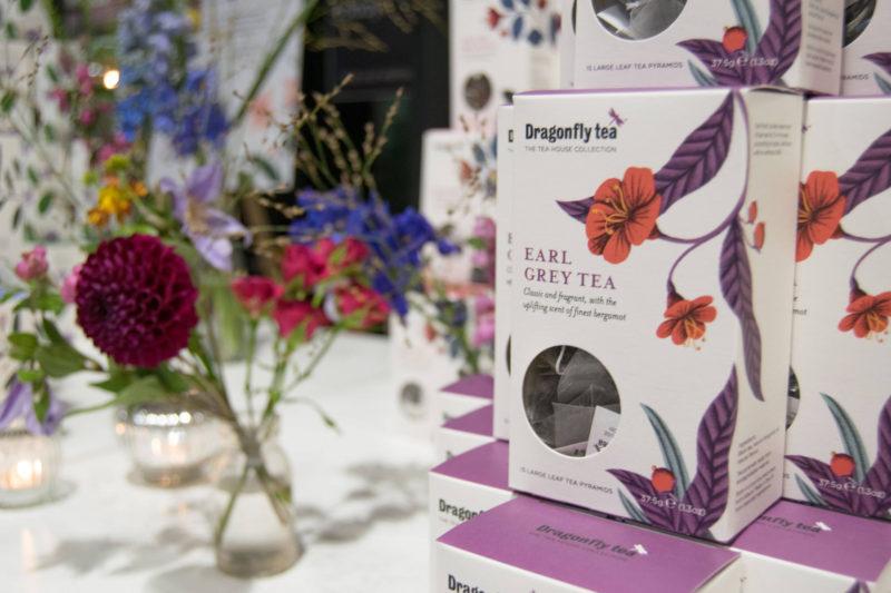 dragonfly-tea-celebrates-15-years-4