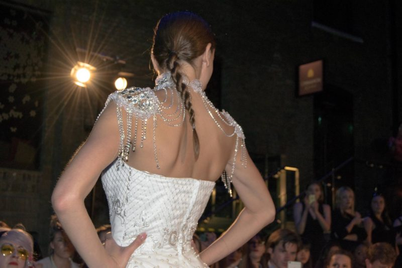 london-fashion-week-day-three-7