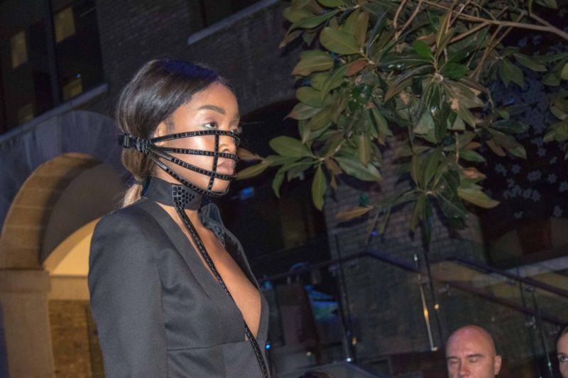 london-fashion-week-day-three-8