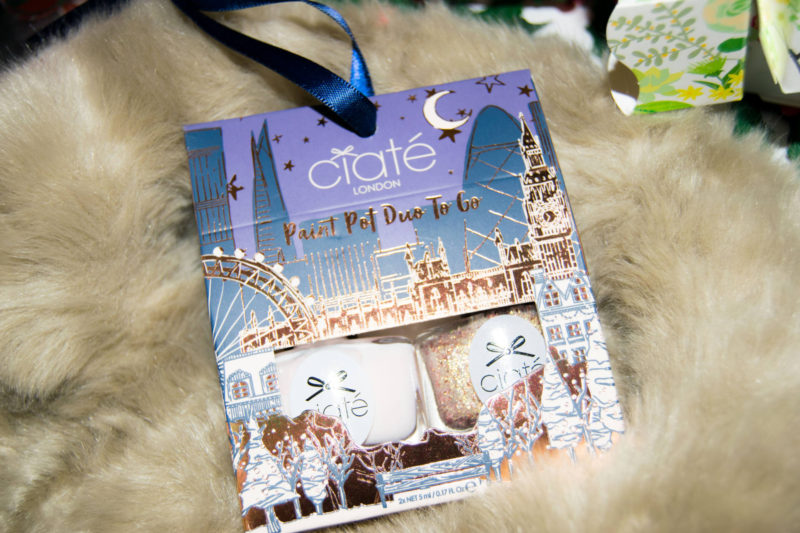 beauty-xmas-gift-guide-for-her-2016_-4