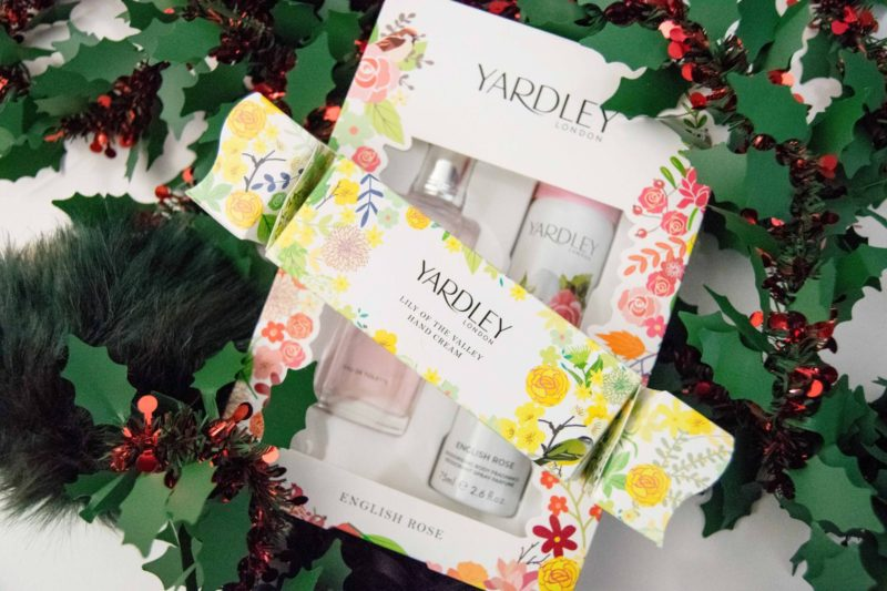 beauty-xmas-gift-guide-for-her-2016_-8