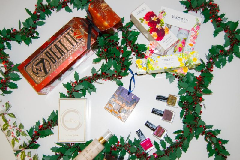 beauty-xmas-gift-guide-for-her-2016_